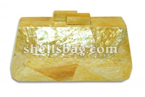 MOP Clutch Handbags