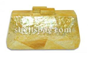 MOP Clutch Handbags