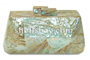 Kabebe Shell Handbags