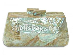 Kabebe Shell Handbags