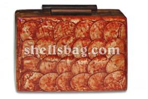 Fashion Capiz Shell Bags