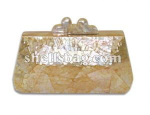 MOP Fashion Purse Bag
