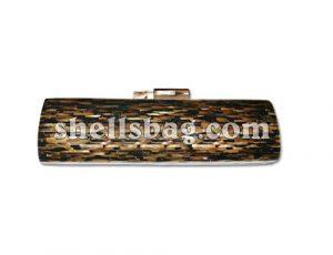 Philippine Handbags Manufacturer