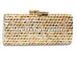 Shell Clutch Fashion Bags