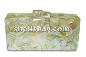 fashion handbags, fashion bag