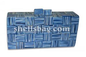 fashion shells bag