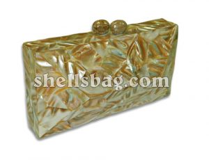 Fashion Bags and Fashion handbags