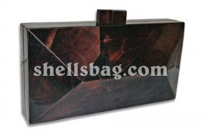 Shells bag manufacturer, fashion handbags exporter