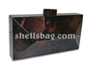 Shells bag manufacturer, fashion handbags exporter
