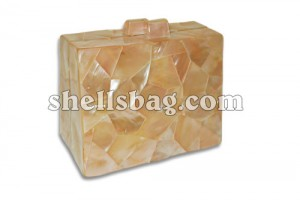 fashion bag & handbag manufacturer