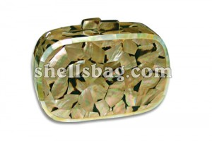 Fashion Handbags Manufacturer exporter