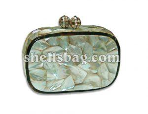 evening bags manufacturer
