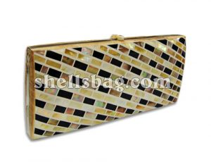 Shells Bag